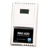 Room Humidity Sensor with Display
