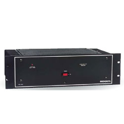 Bogen 250-Watt Mono-Channel Power Amplifier