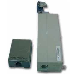 Panasonic Door Intercom Adapter, Cream