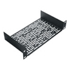 Multi Shelf with Mounting Holes, 5.5