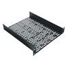 Multi Shelf with Mounting Holes, 11.5