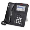 9621G IP Telephone