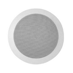 "Channel Vision ARIA 5.25"" Builder Series In-Ceiling Speaker"