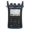 OFL280 FlexTester Handheld 1310/1550/1625 nm live PON OTDR