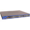 NetVanta 1638 Layer 3 Switch