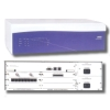 NetVanta 5305 with T3 Wide Module