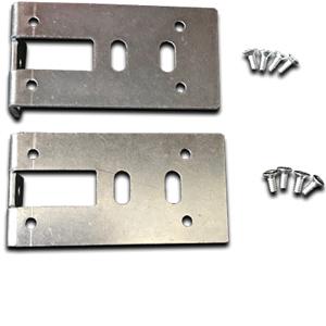 Compatible Rack Mount Kit