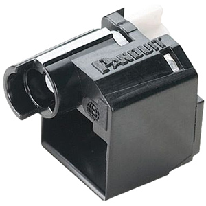 Panduit® RJ45 Lock-In Devices