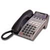 8 Line Speakerphone with Display