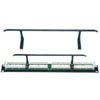 Cable Support Bar