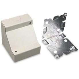 Legrand - Wiremold 500® and 700® Series Corner Box