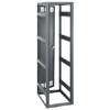 BGR Series Gangable Rack Enclosure, 45 Rack Space