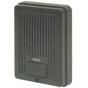 NEC Analog Door Chime Box - SL2100 - NEC BE109741 - TelephoneStuff com