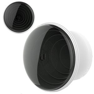 Shielded airMAX® AC Radio with Isolation Antenna