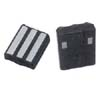 BT-1711 - 900MHz Cordless Replacement Battery (NiCd)