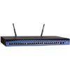 NetVanta 1335 Multiservice Access Router