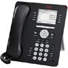 9611G IP Telephone
