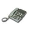 16 Button Standard Phone
