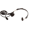XTN and Spirit Earpiece Headset with Swivel Boom Microphone