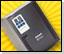 Battery Backups Less Than 1000VA