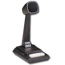 Valcom Desk Microphone