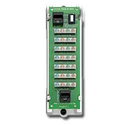Leviton Phone Security Module