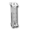 GigaMax 5e 110-Style Wiring Block Bracket Kit - 50 Pair