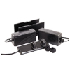 24 V 120 W Power Supply Kit