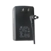 Optional AC Adapter for Samsung SMT-i5200  Series Phone