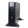 Smart-UPS RT 6000VA 208V Harsh Environment