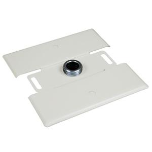 2000® Series Flush Plate Adapter