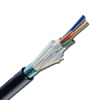 Altos Lite 72 Strand SM Armored OSP Cable