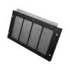 Cube-iT Filter Kit for Fan