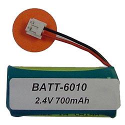 Vtech 2.4V Battery
