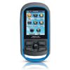 eXplorist 110 GPS