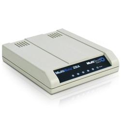 V.92 Data/Fax World Modem and NAM Bundle