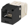 Mini-Com TX6 PLUS Jack Module