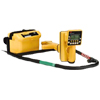 2273M-iD Series Dynatel Cable/Pipe and Fault Locator