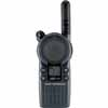 Single Channel UHF 2-Way Radio (1 Watt), 5 Miles