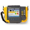 810 Handheld Vibration Tester