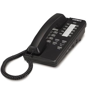 Patriot Business Phone