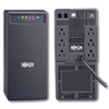 Smart 750VA USB UPS System Intelligent