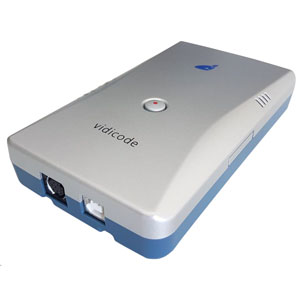 Onyx Line Call Recorder VoIP