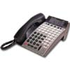 32 Line Speakerphone with Display