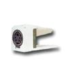 Mini-Com S-Video 110 Style Punchdown Module