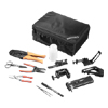 Complete OptiMo Termination Kit for ST, SC, LC