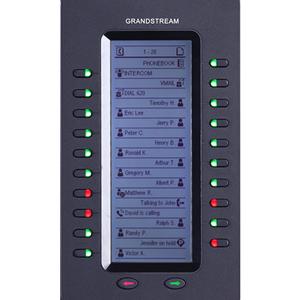 GXP2200 Expansion Module