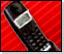 Vertical-Vodavi Ranger System Phones