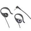 RS062 SmartSound Earbuds