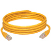 Category 6 Patch Cord